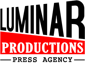 Luminar Productions